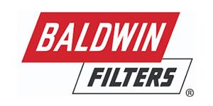 Воздушные фильтры BALDWIN