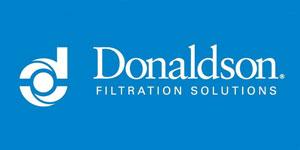 Воздушные фильтры DONALDSON
