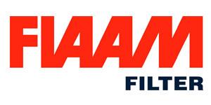 Воздушные фильтры FIAAM