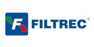 Воздушные фильтры FILTREC