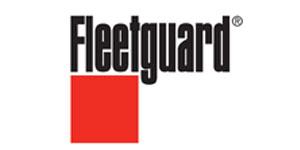Воздушные фильтры FLEETGUARD