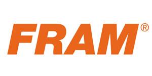Воздушные фильтры FRAM
