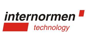 Воздушные фильтры INTERNORMEN