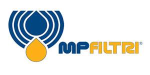 Воздушные фильтры MP-FILTRI