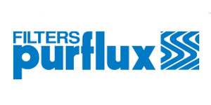 Воздушные фильтры PURFLUX