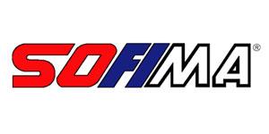 Воздушные фильтры SOFIMA
