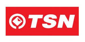 Воздушные фильтры TSN